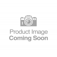 product-image-coming-soon_1549418810